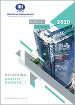 Mehb Annual Report 2020 Fc
